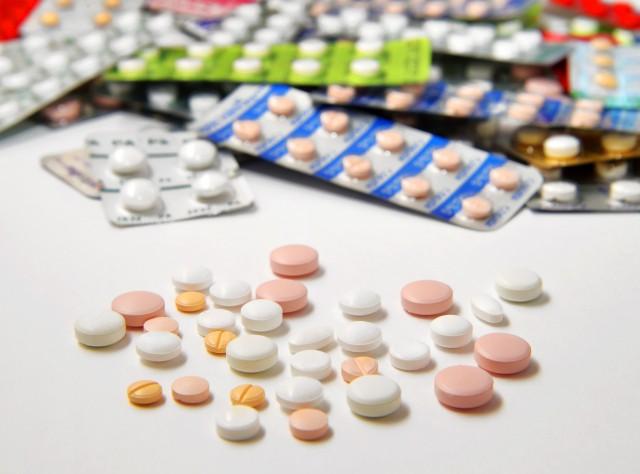 腰椎変性すべり症,薬,手術,マッサージ