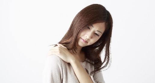 肩痛,肩が痛い,肩の痛み,上腕二頭筋長頭腱炎