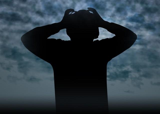 めまい,ストレスによる自律神経失調症,うつ病,体の歪み,首こり,肩こり