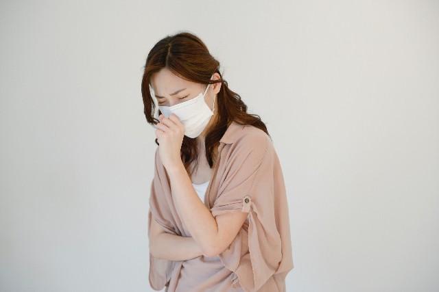 突発性難聴,疲労感,ストレス,寝不足,体調不良,免疫力の低下