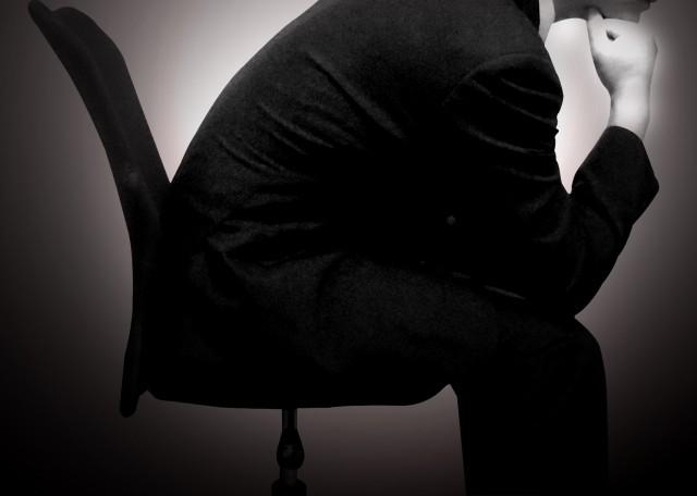 うつ病,自律神経失調症,ストレス