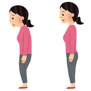 顎関節症,顎の痛み,ストレス